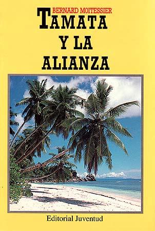 TAMATA Y LA ALIANZA (RUST.)