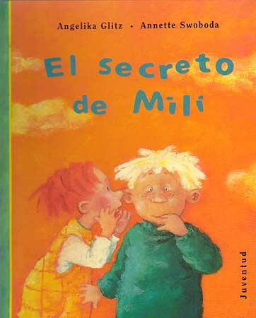EL SECRETO DE MILI