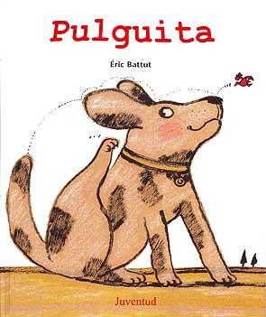 PULGUITA