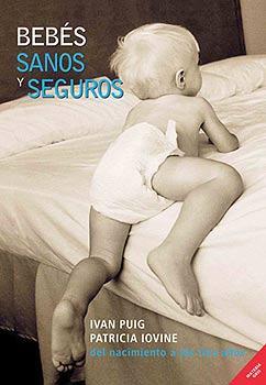BEBES SANOS Y SEGUROS
