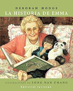 LA HISTORIA DE EMMA
