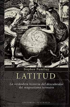 LATITUD