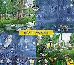 DIA Y NOCHE