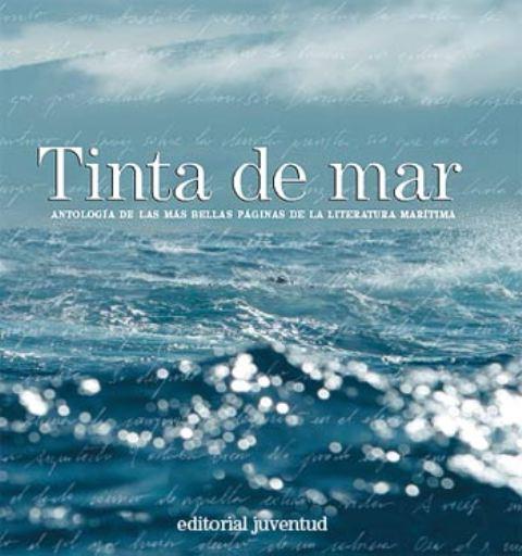 TINTA DE MAR