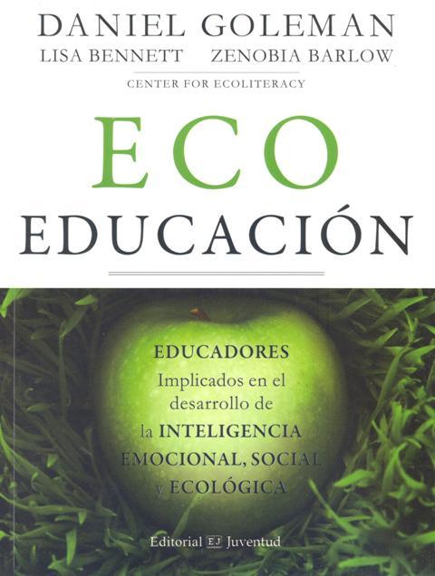 ECO EDUCACION