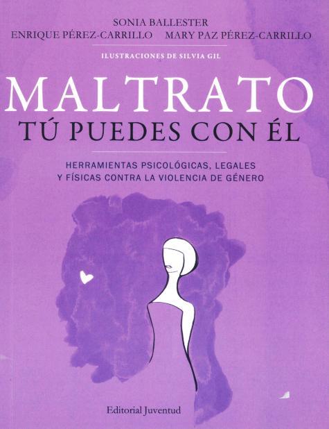 MALTRATO TU PUEDES CON EL