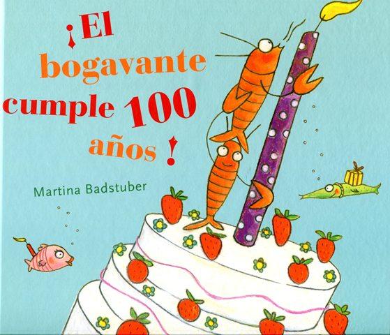 EL BOGAVANTE CUMPLE 100 AÑOS