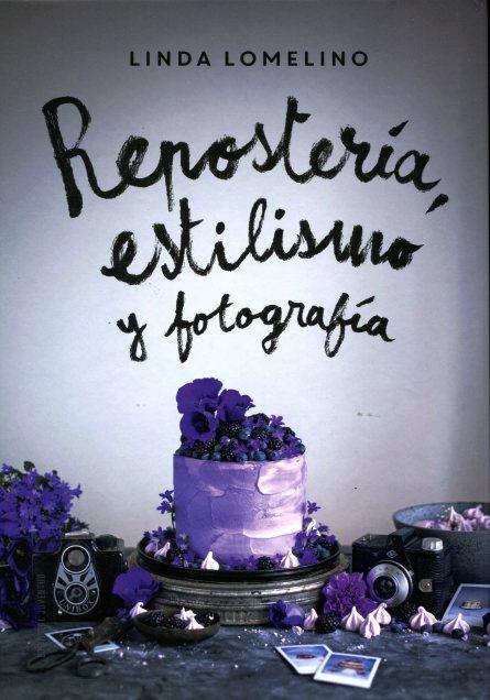 REPOSTERIA , ESTILISMO Y FOTOGRAFIA