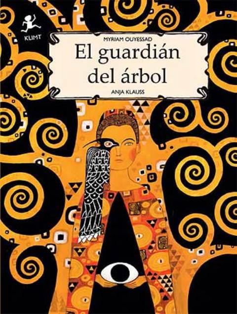 EL GUARDIAN DEL ARBOL