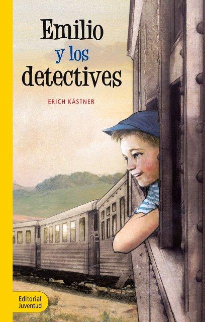 EMILIO Y LOS DETECTIVES (TD)