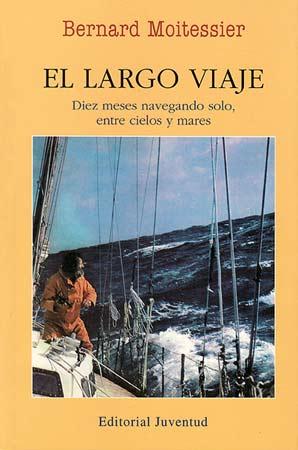 EL LARGO VIAJE (RUST.)