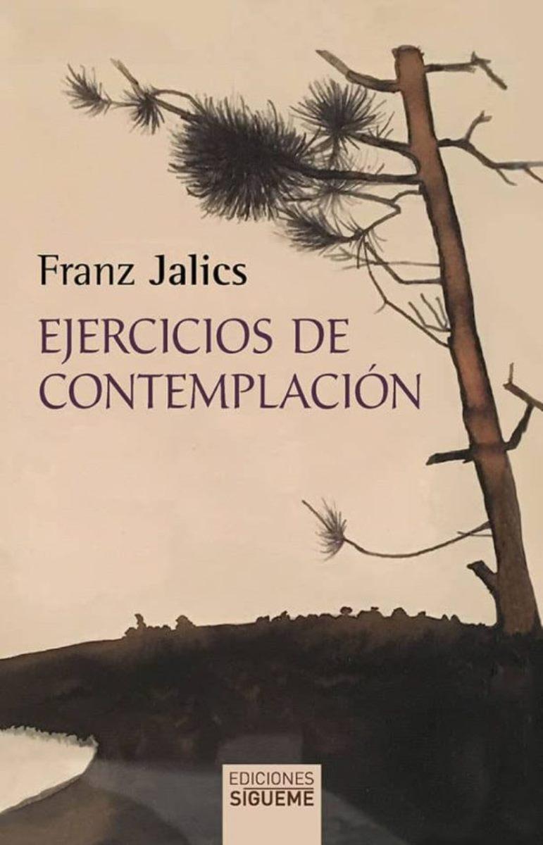 EJERCICIOS DE CONTEMPLACION (2DA.EDICION)