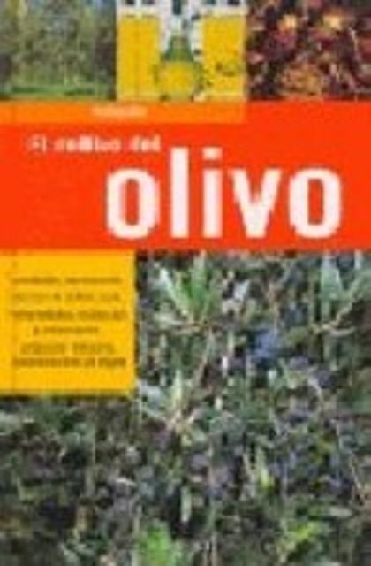 EL CULTIVO DEL OLIVO (TD)