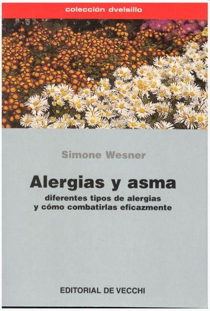 ALERGIAS Y ASMA