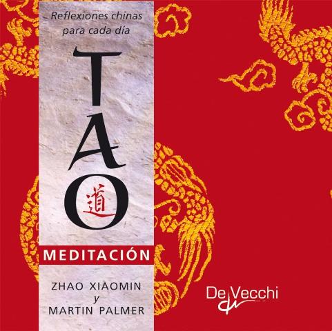 TAO . MEDITACION . EN CAJA