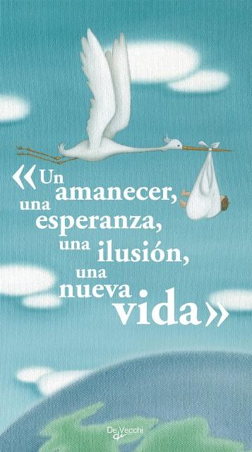 << UN AMANECER, UNA ESPERANZA, UNA ILUSION, UNA NUEVA VIDA >>