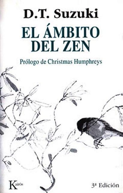 EL AMBITO DEL ZEN