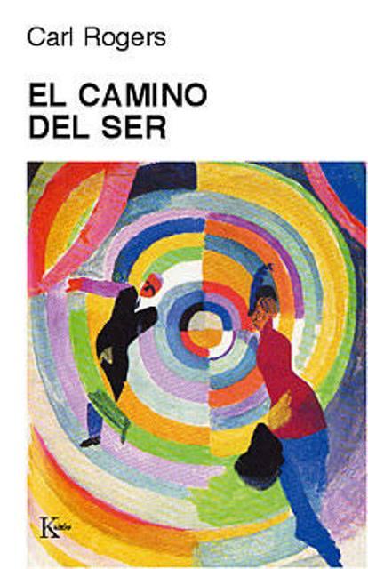 EL CAMINO DEL SER (ED.ARG.)
