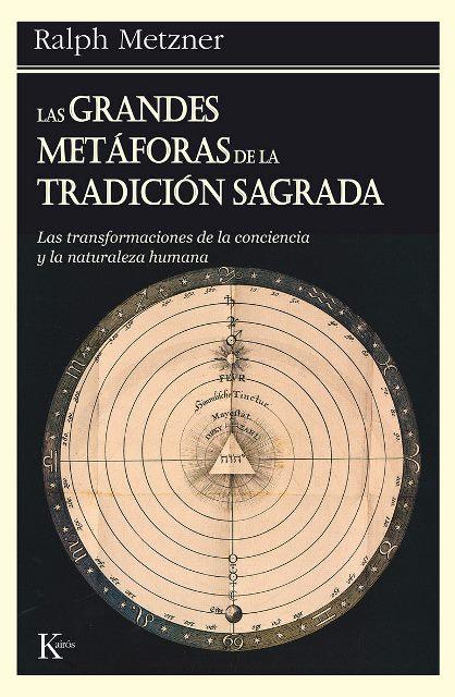 GRANDES METAFORAS DE LA TRADICION SAGRADA