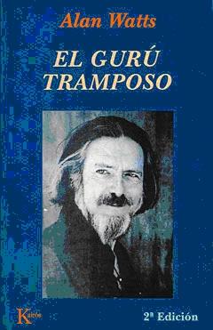 GURU TRAMPOSO