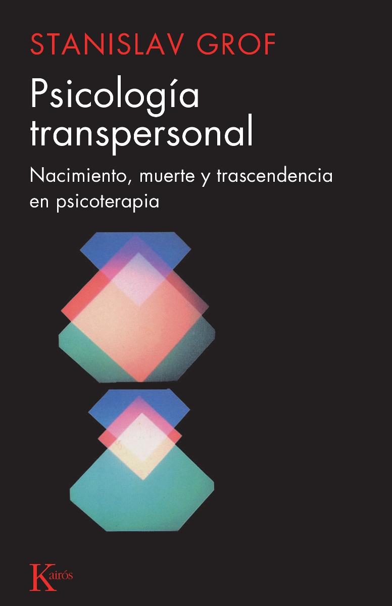 PSICOLOGIA TRANSPERSONAL *****