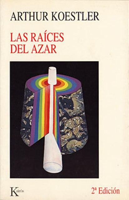 LAS RAICES DEL AZAR