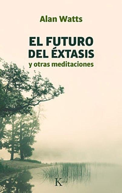 EL ***** FUTURO DEL EXTASIS