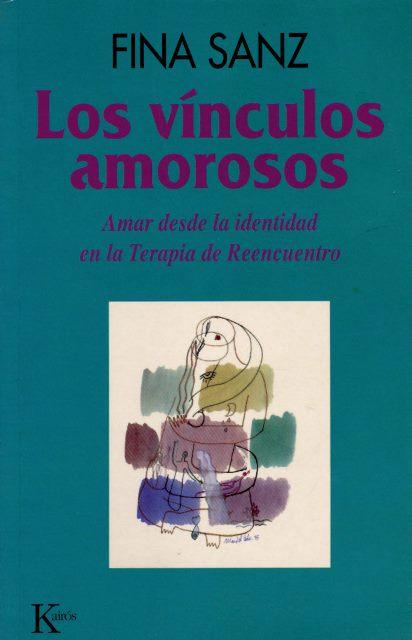 LOS VINCULOS AMOROSOS