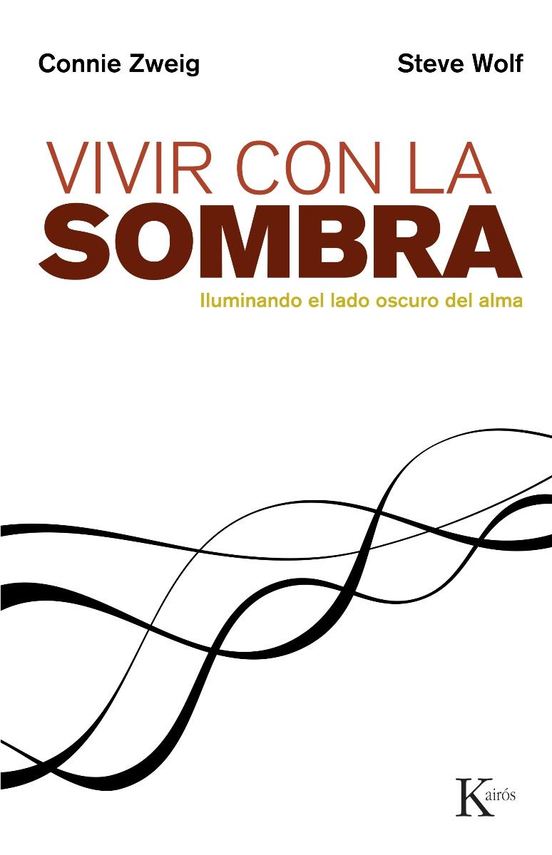 VIVIR CON LA SOMBRA