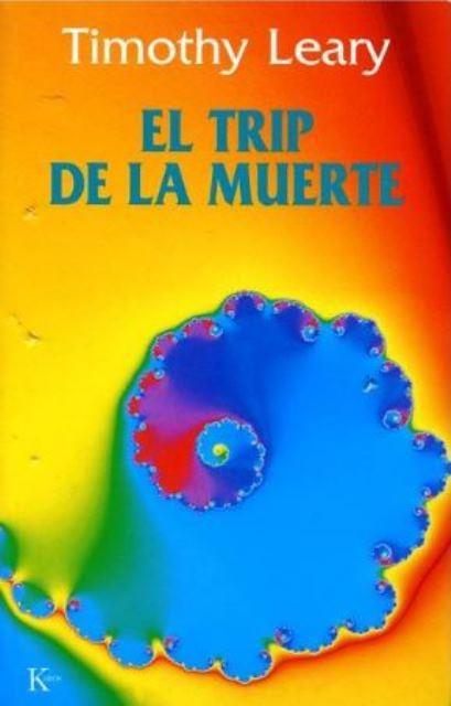 EL TRIP DE LA MUERTE