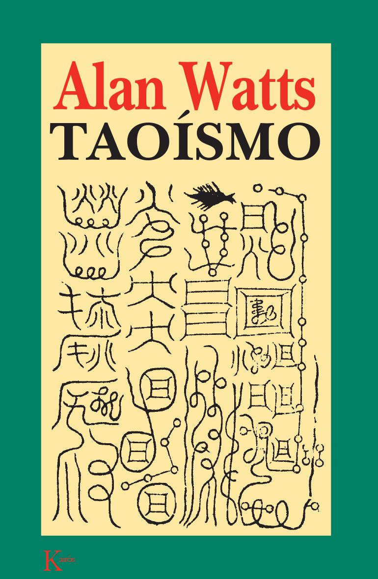 TAOISMO (WATTS)