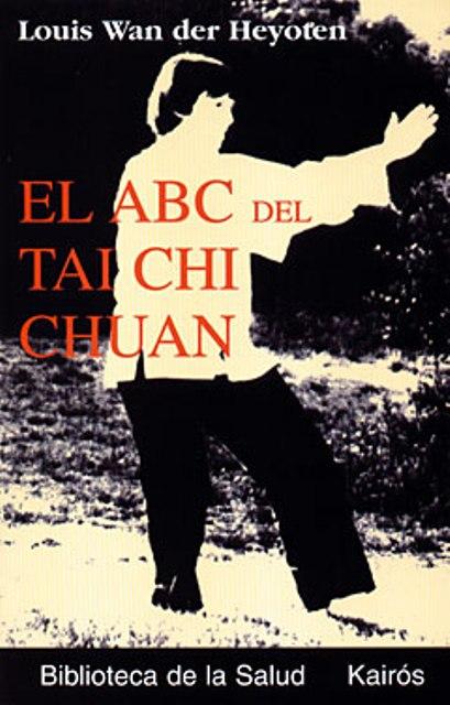 EL ABC DEL TAICHI CHUAN