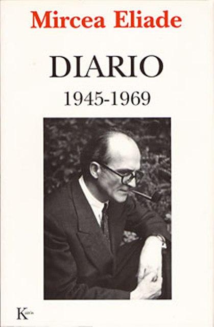 DIARIO ( 1945 - 1969 )