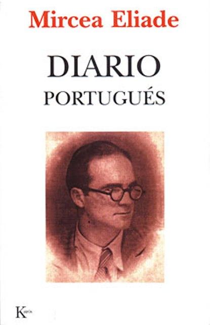 DIARIO PORTUGUES