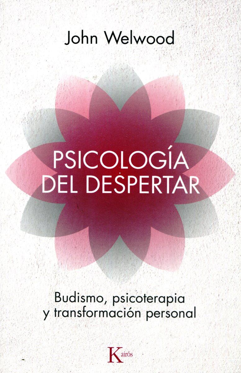 PSICOLOGIA DEL DESPERTAR