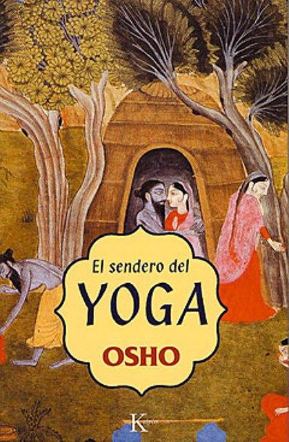 EL SENDERO DEL YOGA (ED.ARG.)
