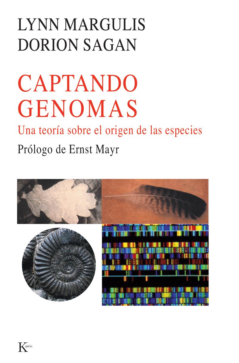CAPTANDO GENOMAS