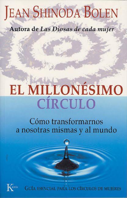 EL MILLONESIMO CIRCULO (ED.ARG.)