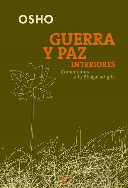 GUERRA Y PAZ INTERIORES