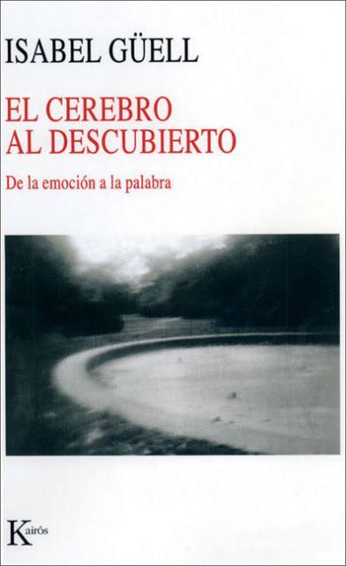 EL CEREBRO AL DESCUBIERTO