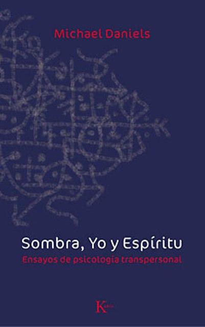 SOMBRA , YO Y ESPIRITU