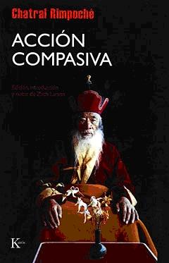 ACCION COMPASIVA
