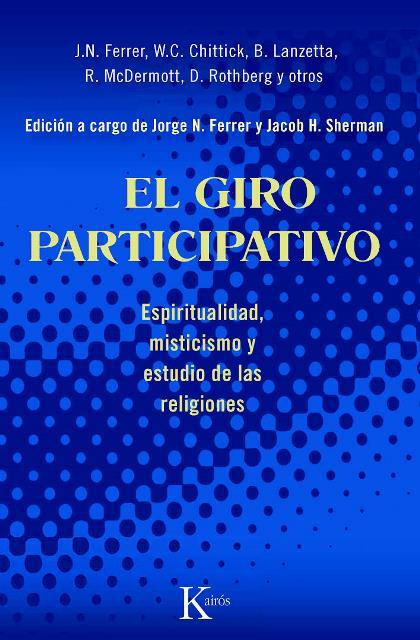 EL GIRO PARTICIPATIVO