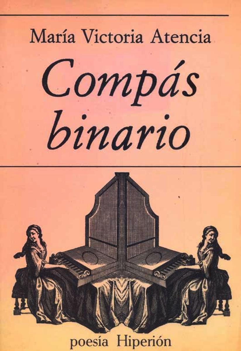 COMPAS BINARIO