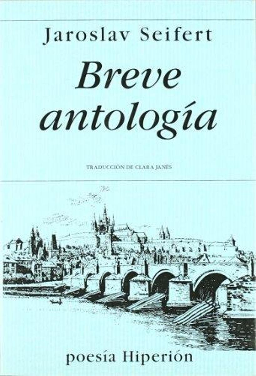 BREVE ANTOLOGIA
