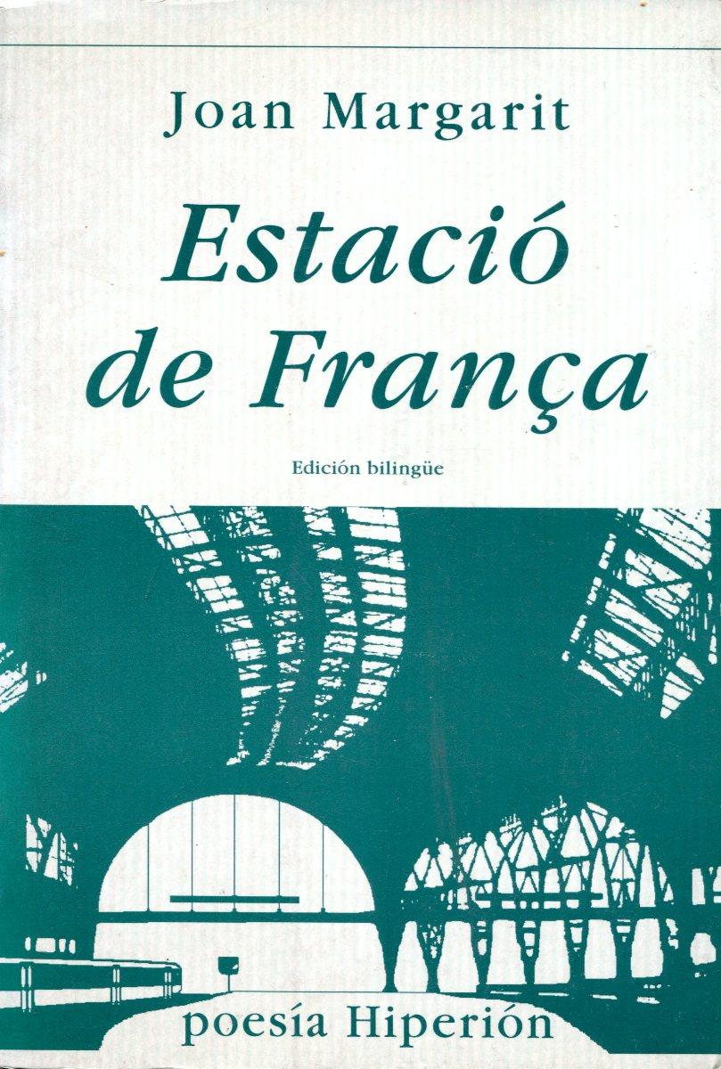 ESTACIO DE FRANCA
