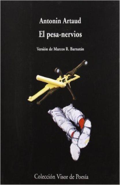 EL PESA-NERVIOS