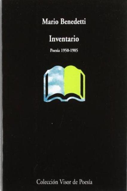 INVENTARIO (1950-1985)