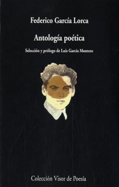 ANTOLOGIA POETICA LORCA (D)