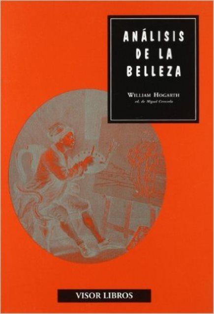 ANALISIS DE LA BELLEZA